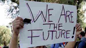 Arizona Supreme Court Denies DACA Students In-State Tuition