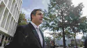 Does FBI Raid On Trump Lawyer Cohen Mean Attorney-Client Privilege Is 'Dead'?