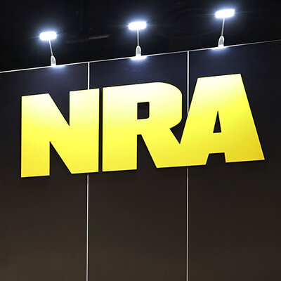 NRA, In New Document, Acknowledges More Than 20 Russian-Linked Contributors