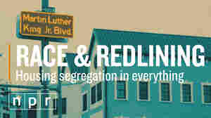 VIDEO: Housing Segregation In Everything