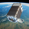 Environmental Group Plans Methane-Tracking Satellite
