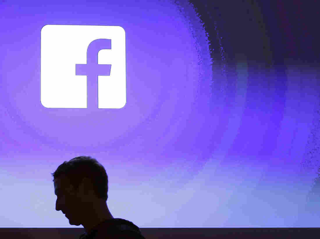 Facebook confirms it can track you even if you delete your account