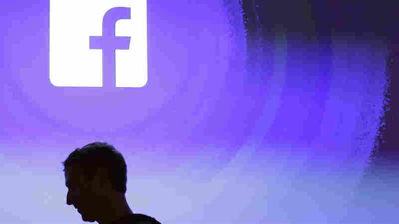 Facebook Will Stop Funding Opposition To A User Privacy Initiative In California