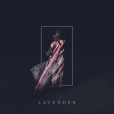 Half Waif, Lavender