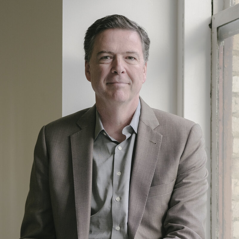 James comey to fresh air the fbi isnt on anybodys side npr james comey says fbi would be worse today if not for his actions m4hsunfo