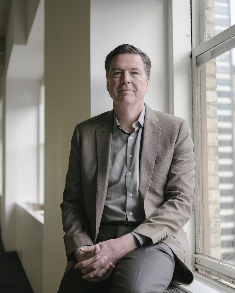 James comey to fresh air the fbi isnt on anybodys side npr james comey to fresh air the fbi isnt on anybodys side m4hsunfo