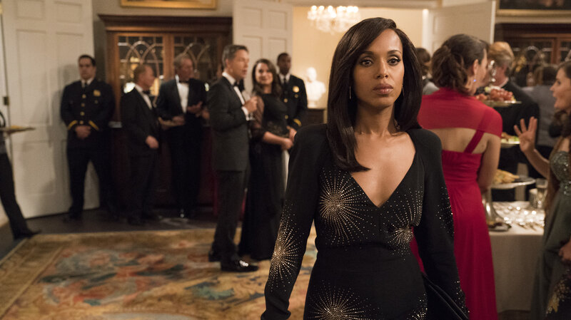 8f1137a513eb 'Scandal' Will Keep On Giving Long After Olivia Pope Handles Her Last Crisis