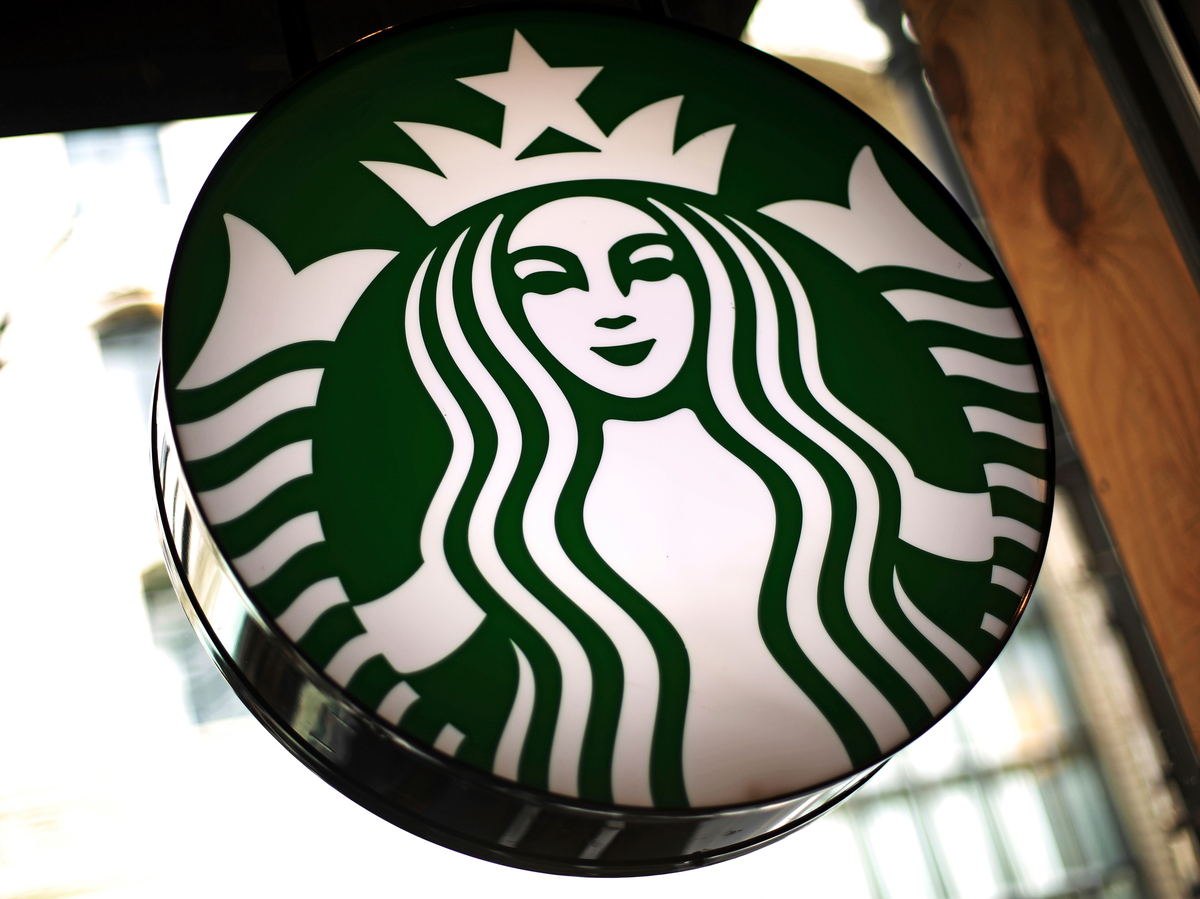 starbucks culture conflict Starbucks: america's culture wars come to the café  backgrounds and political  persuasions remain conflicting and intense, and even some.