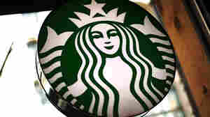 With Philadelphia Arrests, Starbucks Again Becomes Focus Of Cultural Debate