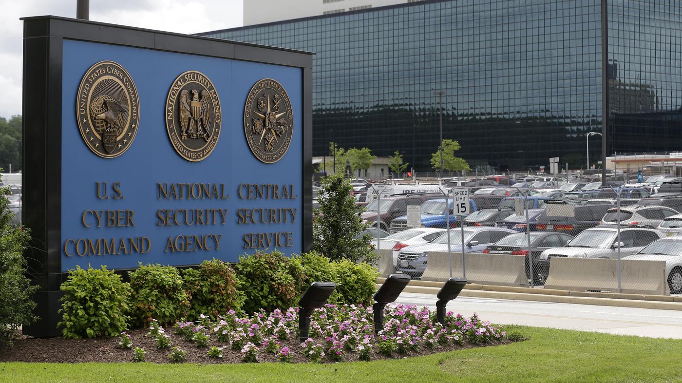 photo image After Detailing Russian Hack, White House Cyber 'Czar' Announces Departure