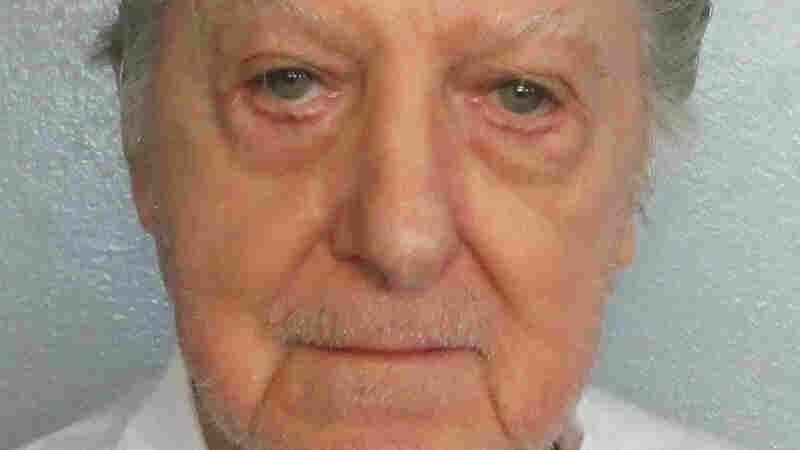 Alabama Executes Serial Bomber Walter Leroy Moody, 83