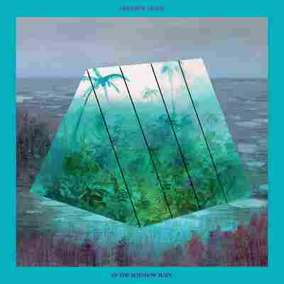 First Listen: Okkervil River, 'In The Rainbow Rain'