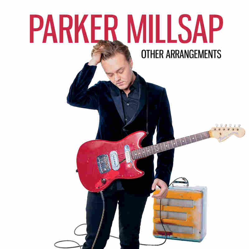 Parker Millsap, Other Arrangements