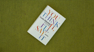 """You Think It, I'll Say It"" by Curtis Sittenfeld"
