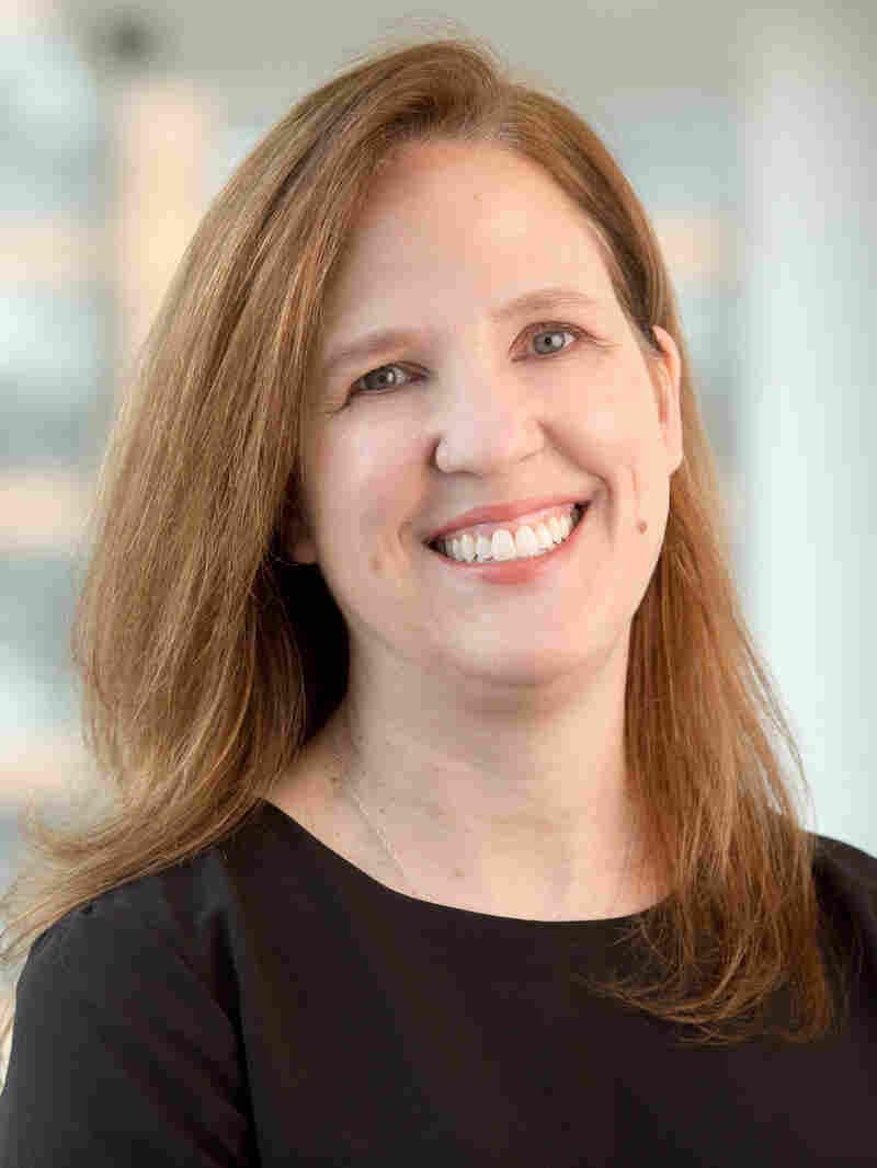 Nicole Werbeck 2018