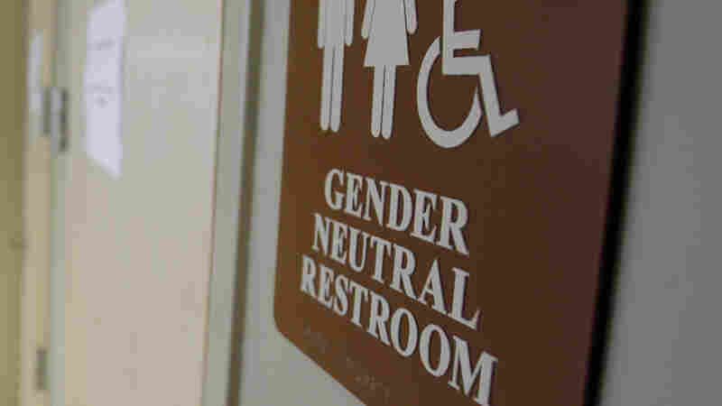 Hoboken Mayor Doing It His Way: Orders 'Gender Neutral' Bathrooms