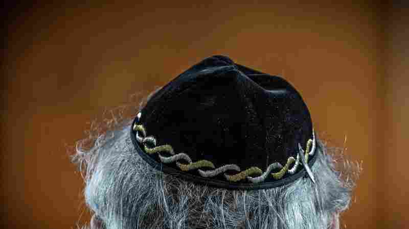 Germany's Jewish Community Responds After Man Attacked For Wearing Yarmulke