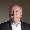Free To Speak, Ex-CIA Chief John Brennan Takes On Trump