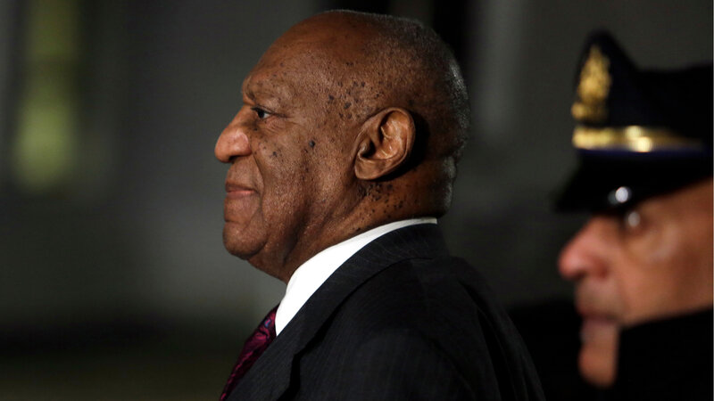 Image result for photos of bill cosby
