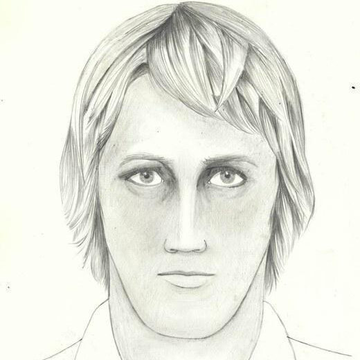 Convicted Murderer Has Confessed To 90 Killings, FBI Says : NPR
