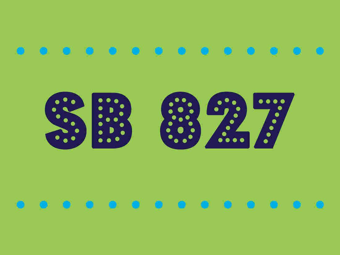 SB 827