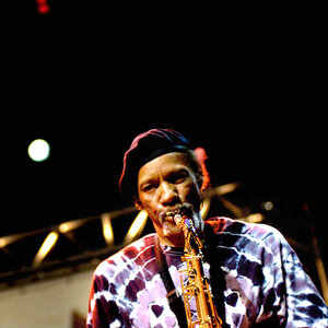 Charles Neville Of The Neville Brothers Dies At 79