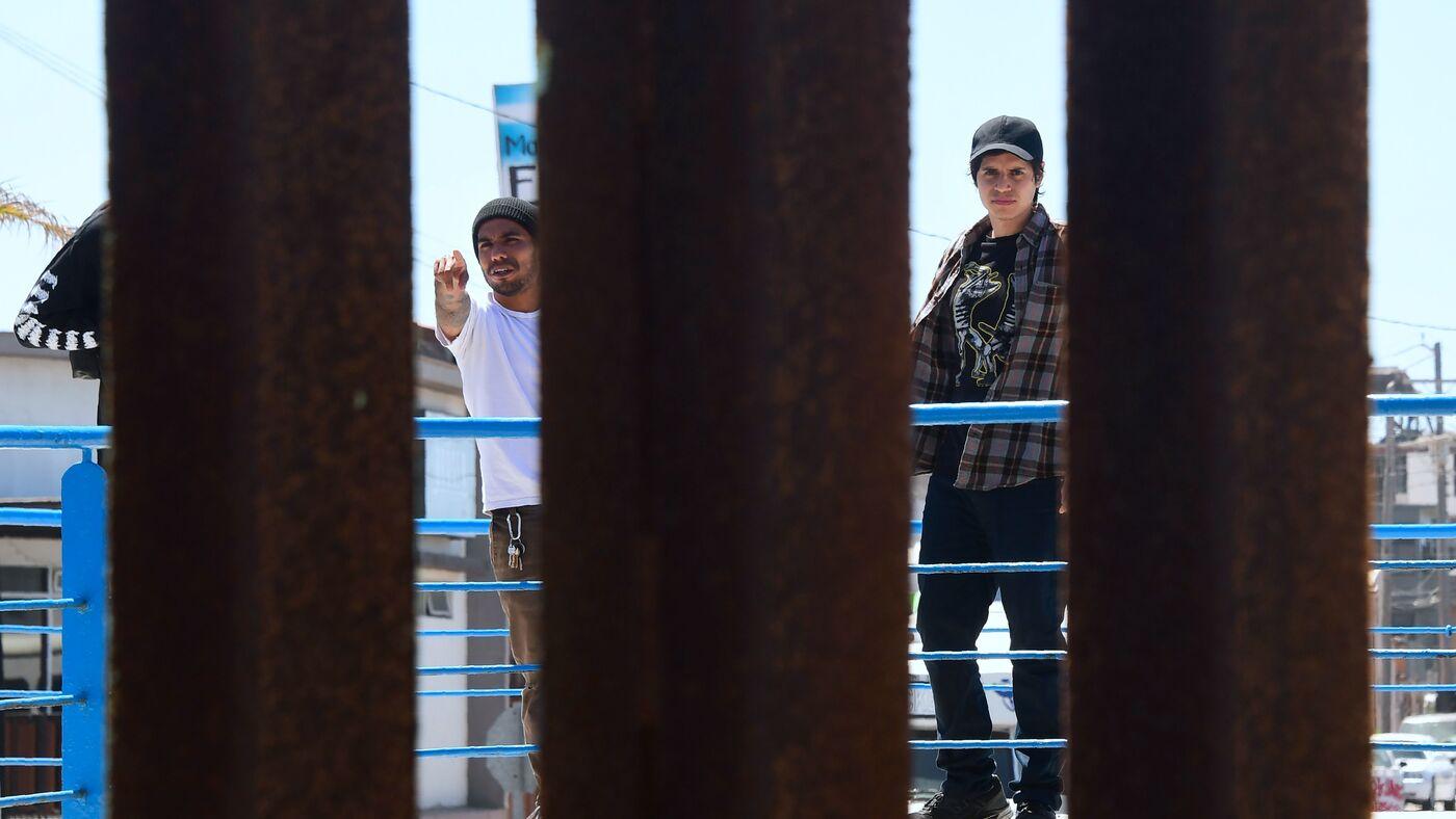 illegal immigration does not increase violent crime 4