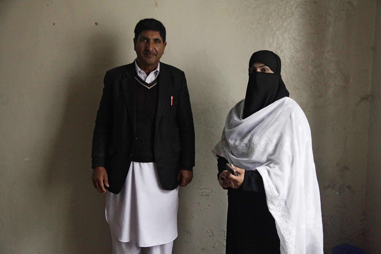 Girl for marriage swat female Girl