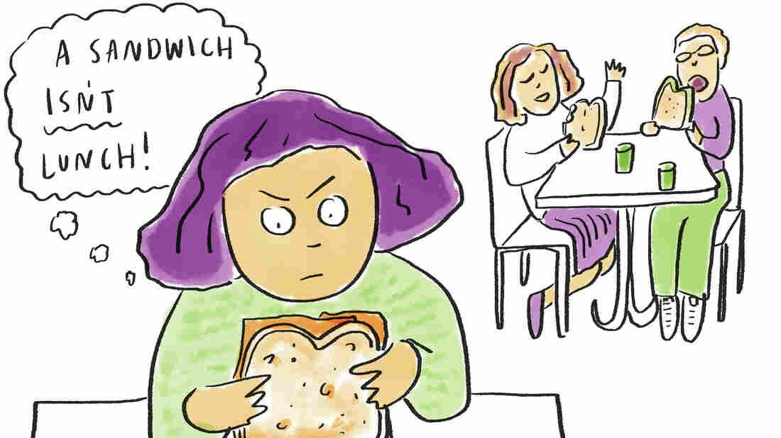 sandwichisntlunch