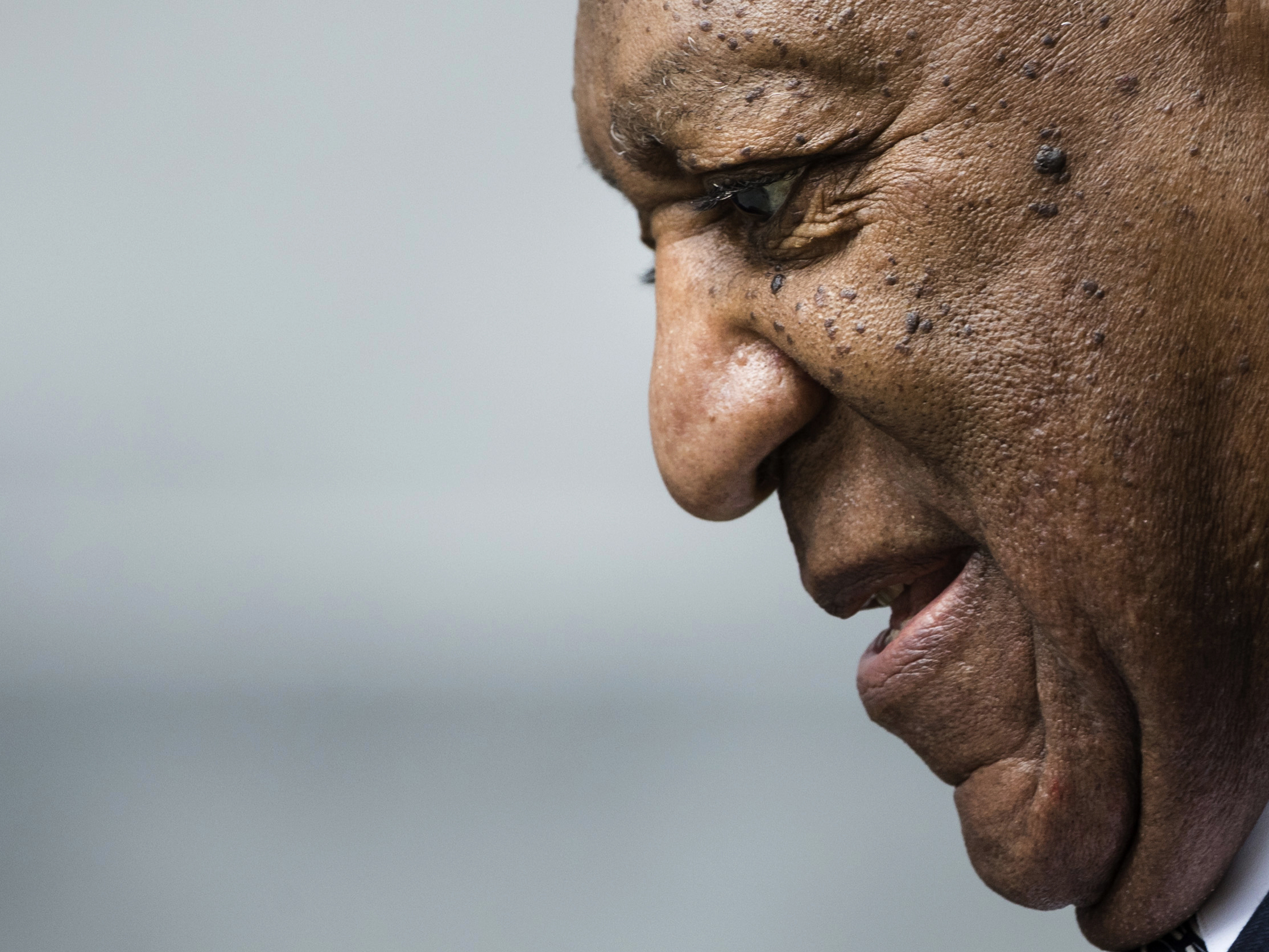 Kennedy Center Revokes 2 Lifetime Awards From Bill Cosby