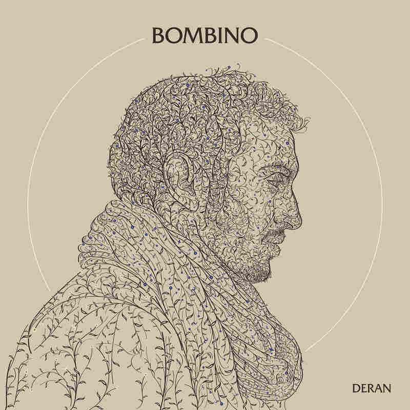 Bombino, Deran