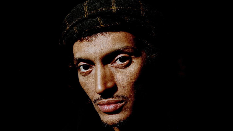 'Deran' Returns To Bombino's Roots
