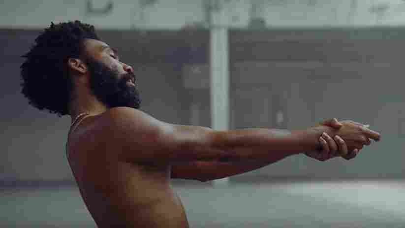Donald Glover's 'This Is America' Holds Ugly Truths To Be Self-Evident