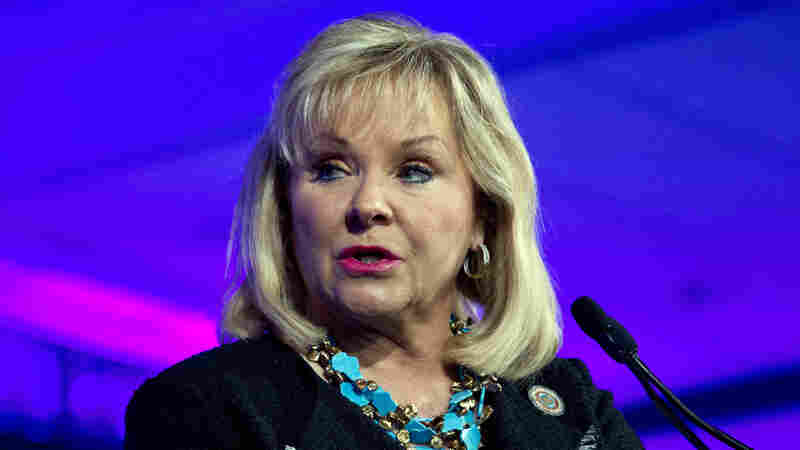 In A One-Two Punch, Oklahoma Governor Angers LGBTQ and Guns Rights Activists