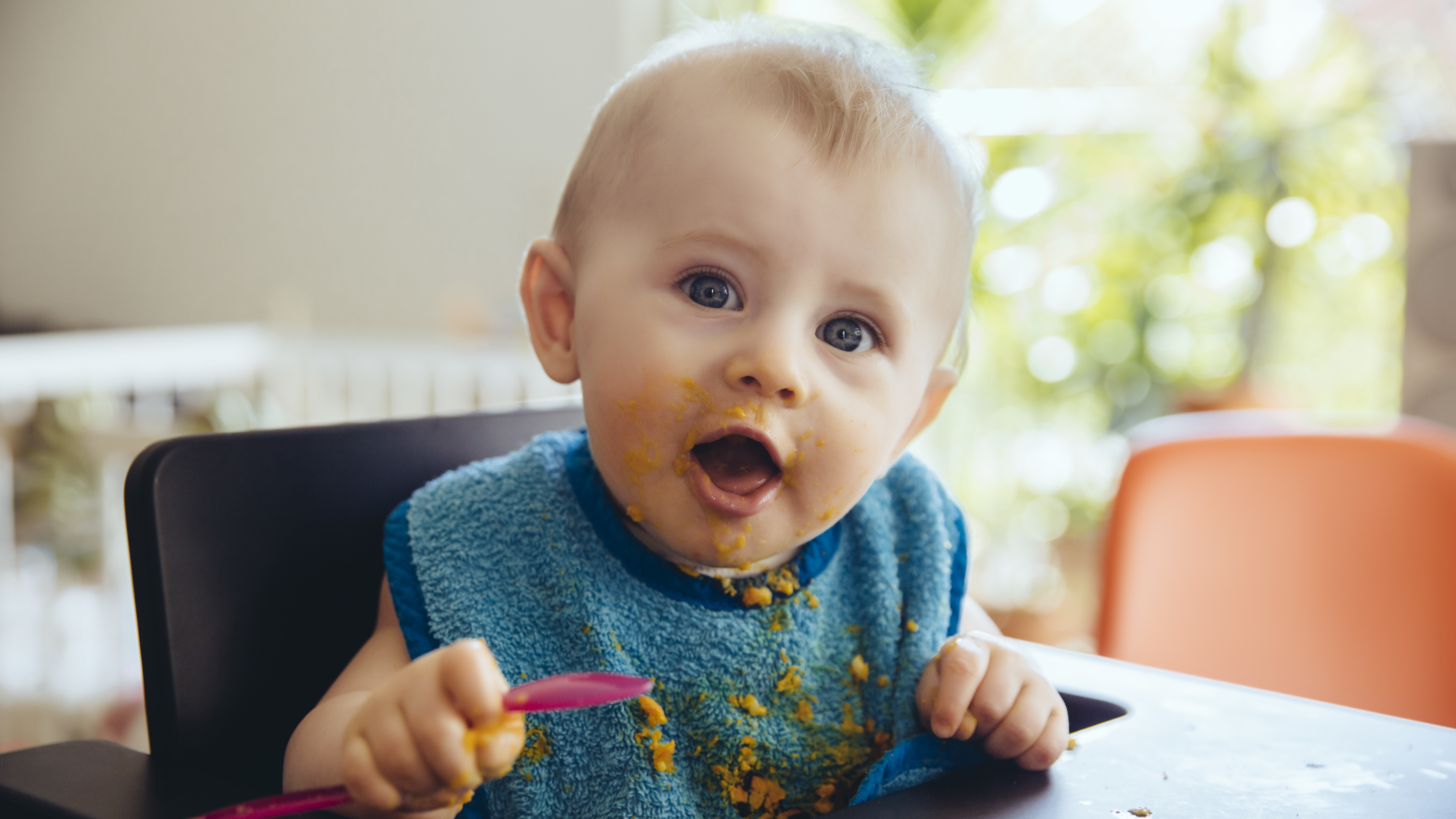 Communication on this topic: The Simple Way to Boost Babys Language , the-simple-way-to-boost-babys-language/