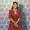 Henrietta Carece de Impacto Duradouro Detalhado em Novo Retrato