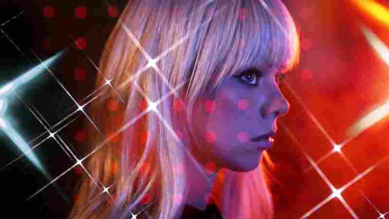 Is 'Dear Tommy' Finally Coming Out? Chromatics' 'Black Walls' Video Offers Hope