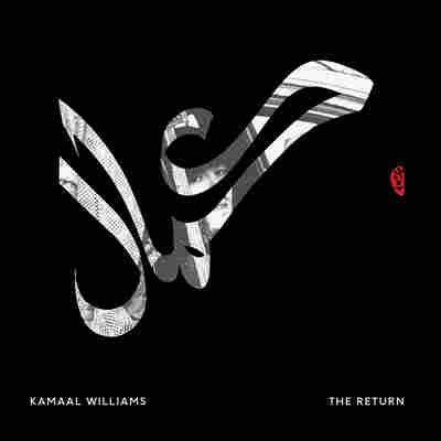 First Listen: Kamaal Williams, 'The Return'