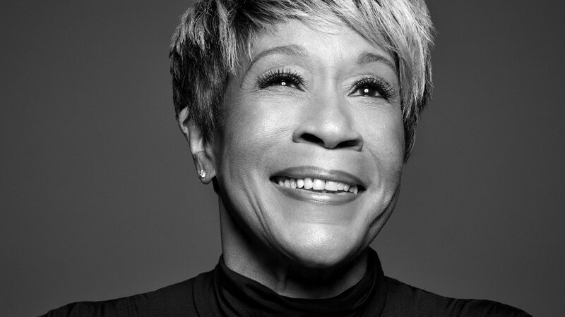 my fifth career bettye lavette reinvents bob dylan for herself npr
