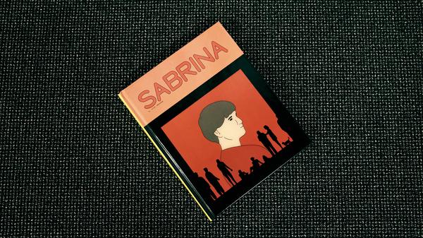 Murder Is Minimal In Spooky 'Sabrina'