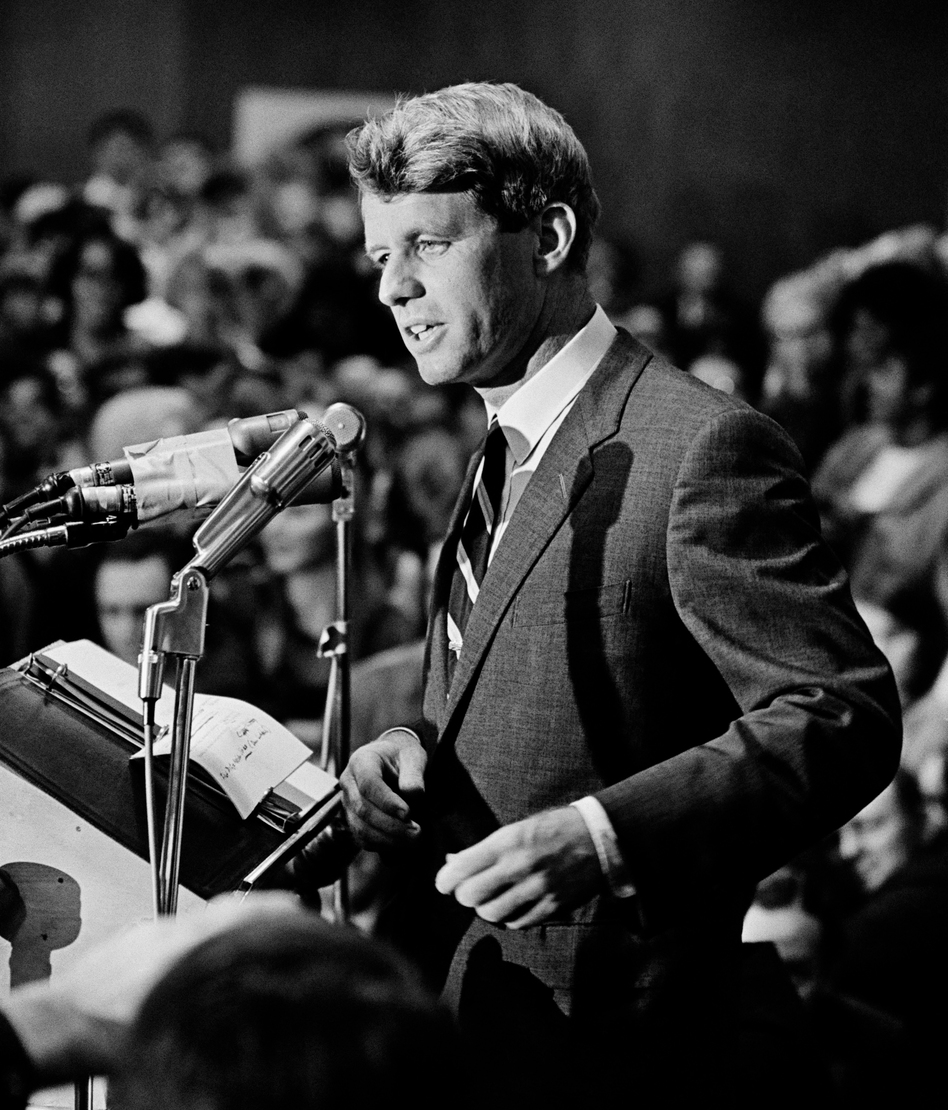olympic glory robert kennedy - HD 2400×2810