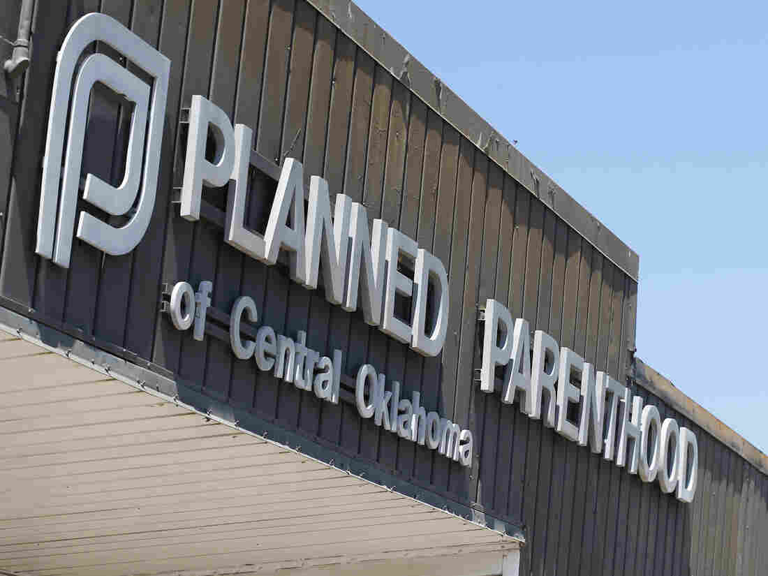 Nation's most restrictive abortion law challenged in Iowa