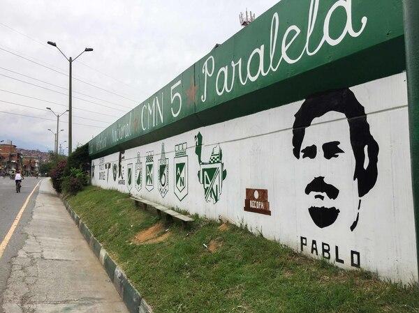 Narco Tours - Radio Ambulante