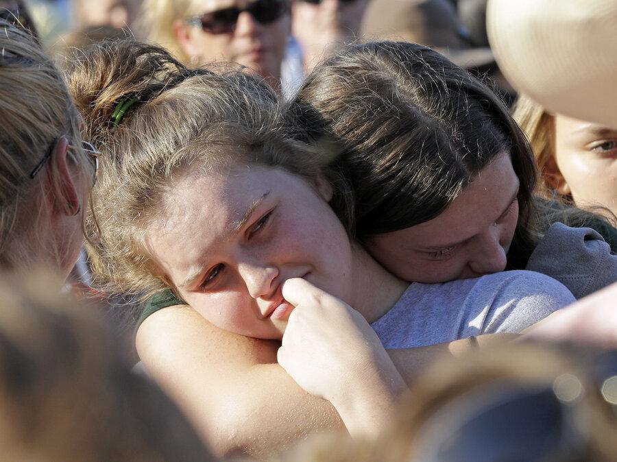 Name teen massacre hacked password, real marine chicks naked