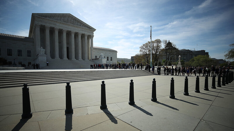 supreme court decision delivers blow to workers rights