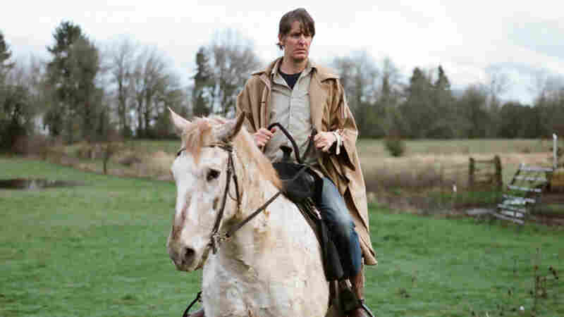 Stephen Malkmus Loves Classic Rock And Earl Sweatshirt
