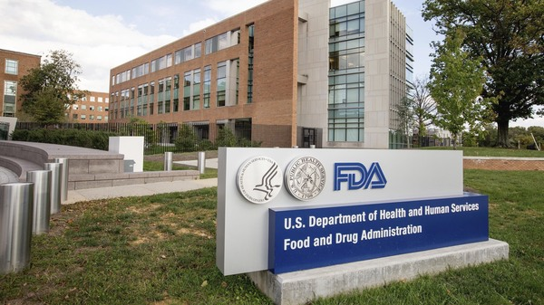 The Food and Drug Administration approves more than 99 percent of applications for compassionate use of experimental medicines. But supporters of a right-to-try law want a more direct approach.
