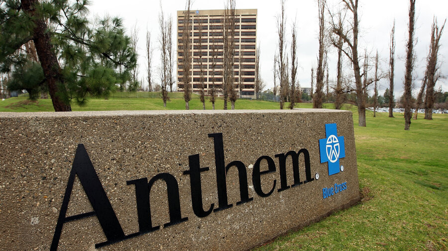 Anthem Policy Discouraging \'Avoidable\' Emergency Room Visits Faces ...