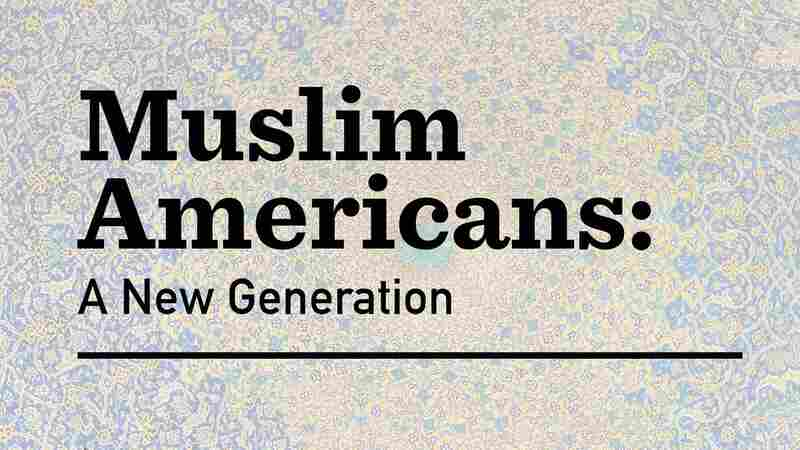 Q&A: National Correspondent Leila Fadel Discusses 'Muslims in America'