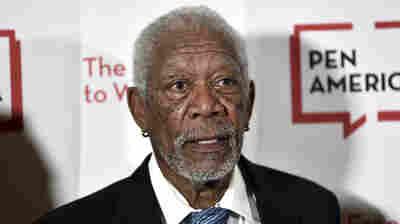 Women Accuse Morgan Freeman Of Harassment, Inappropriate Behavior, CNN Reports